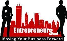 Entrepreneurs Spot