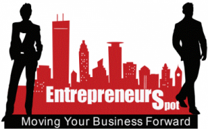 Your Partner In Growing Your Business